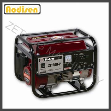 650W 850W 1000W 154 Générateur d'essence portatif Elemax de moteur