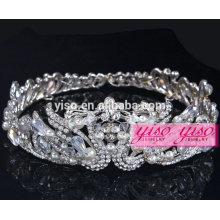 Cristal Diamant Beauté Concours
