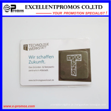 Aderente Microfiber Sticky Mobile Phone Screen Cleaner (EP-C7176)