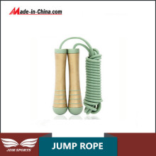 High Quality Body fit Jump Rope for Sale