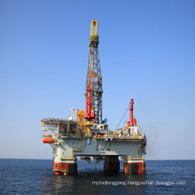 Made in China Xanthan Gum Oil Drilling