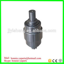 excavator undercarriage parts 8E5600 carrier roller cat320 top roller