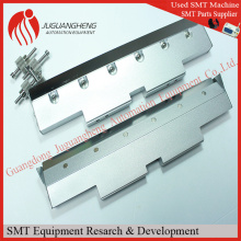 SMT Printing Machine Parts GKG 280MM Squeegee Blade