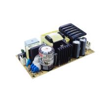 MEAN WELL PSC-60A avec chargeur de batterie UPS fonction 13.8V 60W Meanwell alimentation ininterruptible