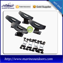 Best-selling car roof rack for kayak in international market imported from China