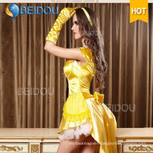 Adult Sexy Dance Stage Party Costumes Halloween Costume Fancy Dress