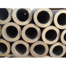 OEM ASTM A106M nahtloses Kesselrohr für Überhitzer