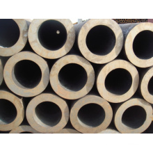 OEM ASTM A106M seamless boiler tube for superheater