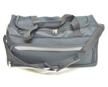 Zachte Sports Travel Bag Tote tas