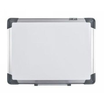 China Cheapest School Writing Board with Highest Quality.