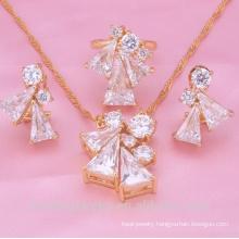 fashion jewelry set bridal wedding jewelry