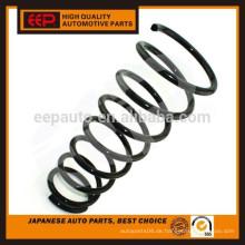 Spiralfeder für Toyota Corona ST195 48231-2D220 Spiralfeder