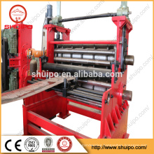 2017 Top Quality Corrugated Steel Plate Roll Forming Machine/ corrugated steel sheet for container/Galvanized steel sheet