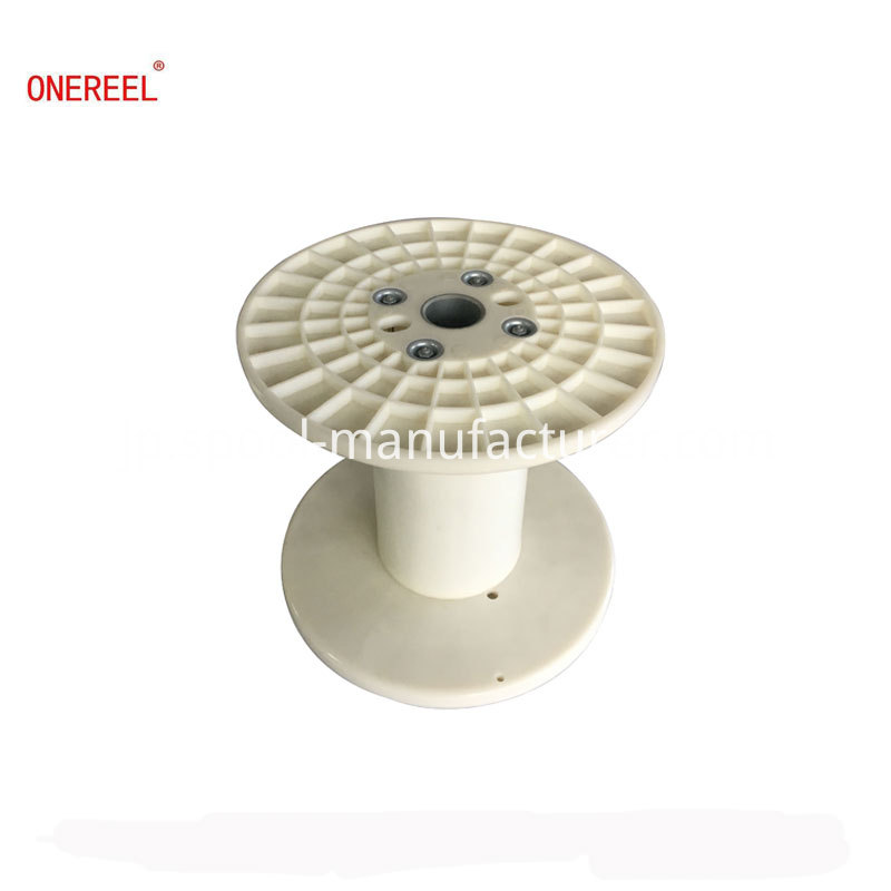Plastic Cable Reel07