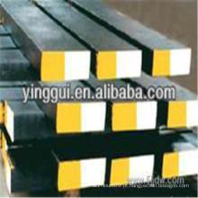Folhas de telhado usadas em liga de alumínio 6063