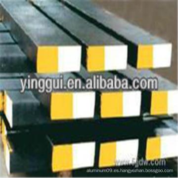 5006 aleación de aluminio chapas de metal precios