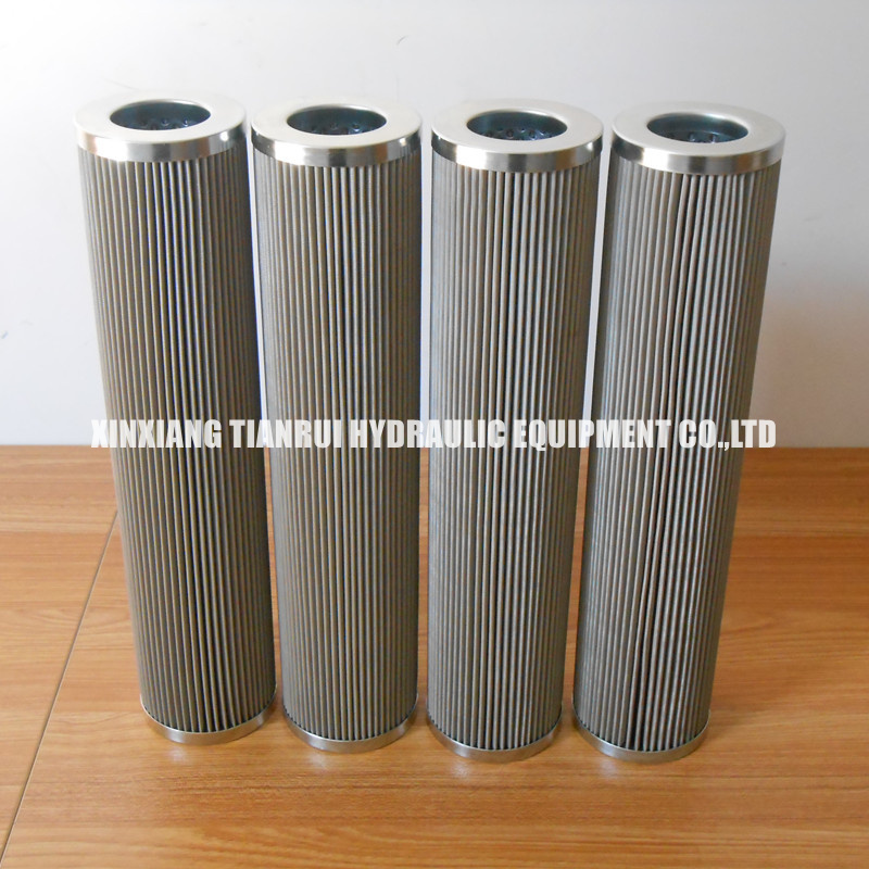 PI8345DRG40 Hydraulic Filter