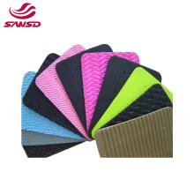 High quality Colorful EVA shoes sole/Eva foam Sheet