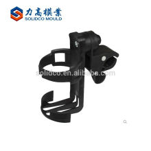Plastic Cup holders for baby bike easy use tea bottle holder
