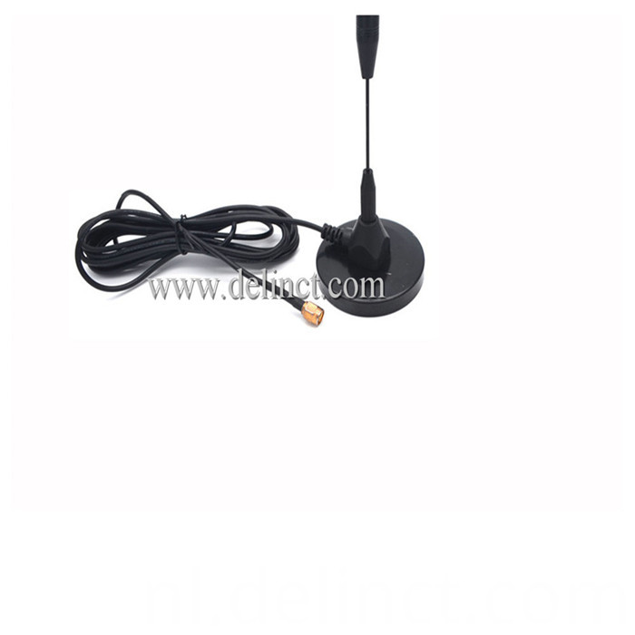 GSM Communication antenna