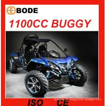 Nuevo 1100cc 4 X 4 a gas va Kart