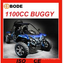 Nouveau 1100cc 4x4 Gas Powered Go Kart