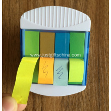 Promotional Magnetic Memo Clips With Logo