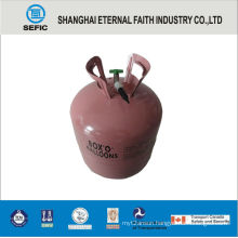 CE Helium Gas for Party Celebration
