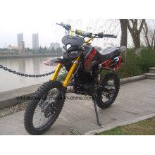 2016 New Design 250cc Adulto Dirt Bike Et-dB250