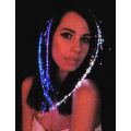 Party supplies colorful led hair wholesale