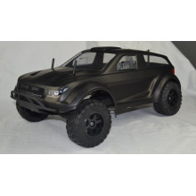 RC racing truck, RC Brushless desierto carro, carro del desierto rc escala 1/10th