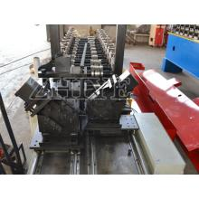 Light Steel Stud Frame Cold Forming Line
