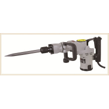 Manufacture 1500W 45mm Demolition Hammer