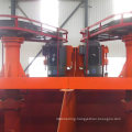 Flotation Machine Flotation Machine for Coal Mining