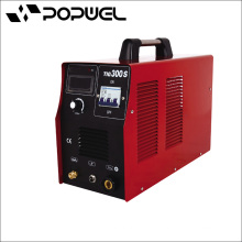 Inverter WIG High Efficiency Welding Machine TIG300S