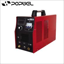 Inverter TIG Máquina de soldadura de alta eficiencia TIG300S