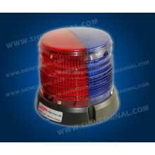 B105 Strobe LED Beacon Used for Police Cars Trucks Ambulance Fire Engines