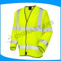 Color fluorescente venta al por mayor precio de fábrica ropa de seguridad