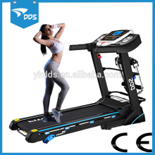 2015 treadmill fitness equipment professional