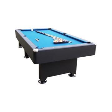 Mesa de Pool 84 '(LAS03)