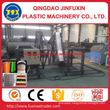 Cosmetic Brush Filament Production Line