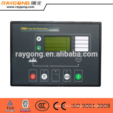 hot sale generator controller DSE5210 panel