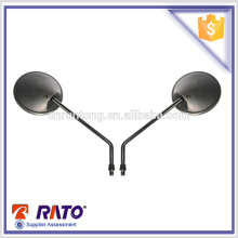 Good Quality Chinese Manufacturer Motocross side mirror for sale