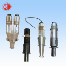 20khz ultrasonic transducers price for sale