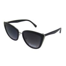 2013 neue Art-Art- und WeiseSonnenbrille mit Metall Decoratiosz5412n