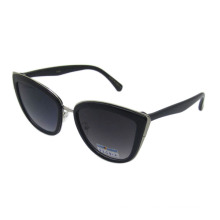 2013 New Style Fashion Sunglasses with Metal Decoratiosz5412n