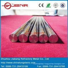 B392-03 Niobium Rods