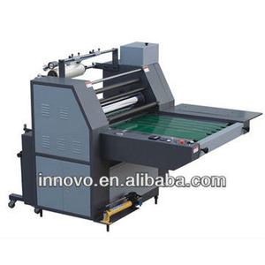 Machine de laminage YFME