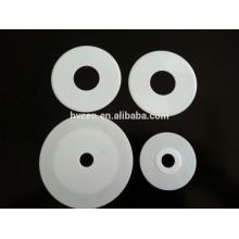 Циркониевый керамический резак и керамическое лезвие