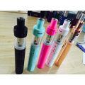 Top Quality Vape Pen Royal 30 High Quality Pen Vaporizer